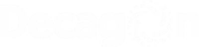 decagon-logo